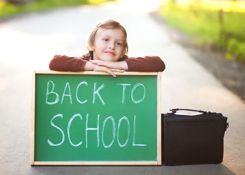 10 αλήθειες για το σχολείο που δε θα σου πει η δασκάλα του και δε θέλει να ξέρεις το παιδί σου | tlife.gr