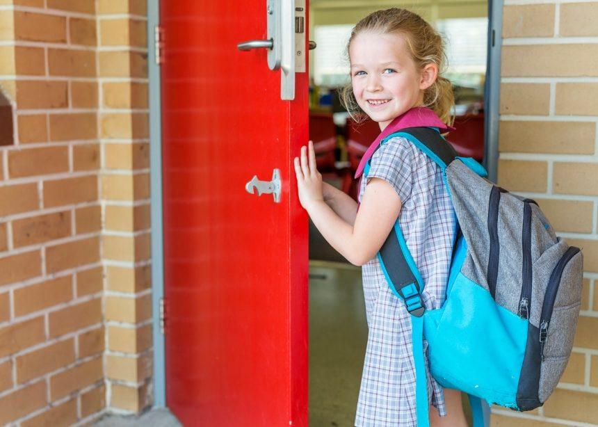 Τα απόλυτα tips για να επιλέξεις τη σωστή σχολική τσάντα | tlife.gr