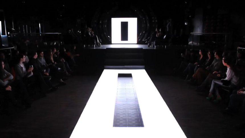 Θλίψη! Πέθανε γνωστός σχεδιαστής μόδας [pic]   tlife.gr