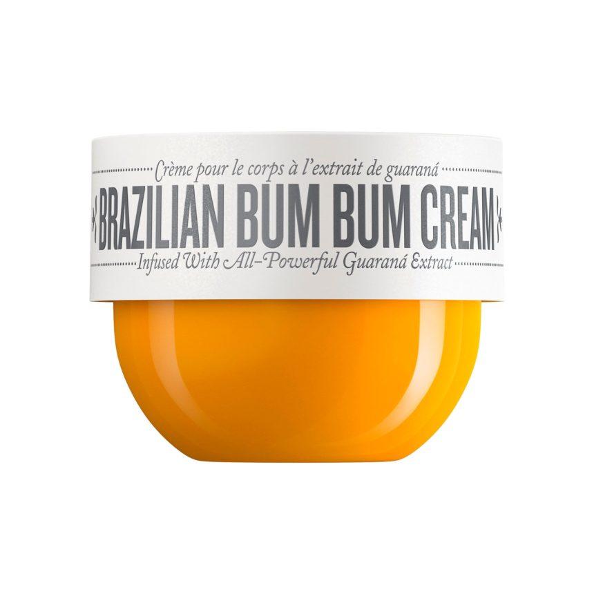 Sol de Janeiro Brazilian Bum Bum Cream | tlife.gr