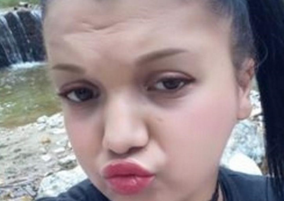 Εξαφάνιση μυστήριο για 16χρονο κορίτσι στις Σέρρες! | tlife.gr
