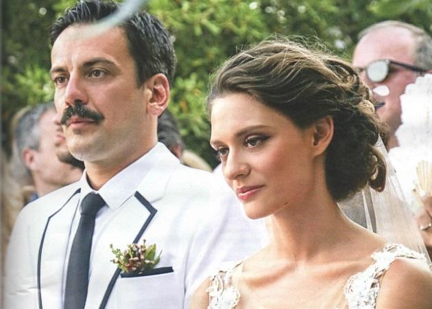 Τόνυ Σφήνος: Έγινε μπαμπάς για δεύτερη φορά! | tlife.gr