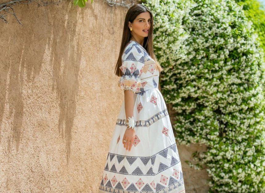 Σταματίνα Τσιμτσιλή: Τα μυστικά της σχέσης της με τον Θέμη Σοφό μετά από 8 χρόνια γάμου! | tlife.gr