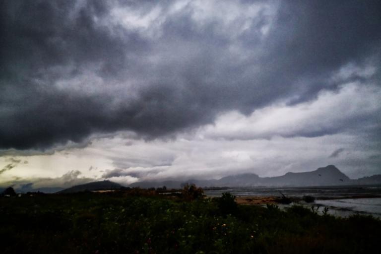 Καιρός αύριο: Τοπικές βροχές και καταιγίδες | tlife.gr