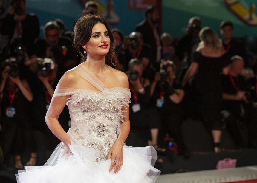 Φεστιβάλ Βενετίας 2019: Ποιες εμφανίσεις ξεχώρισαν στο red carpet