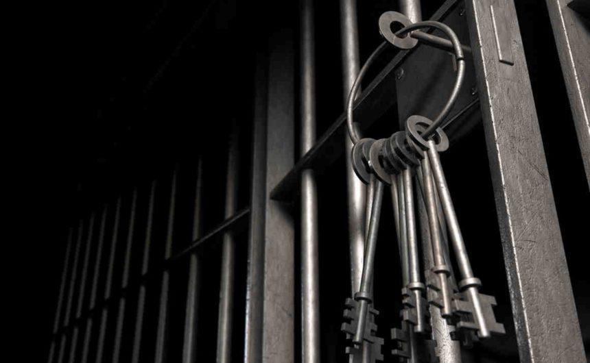 Στη φυλακή η διάσημη ηθοποιός που πλήρωσε για να μπει η κόρη της πανεπιστήμιο | tlife.gr