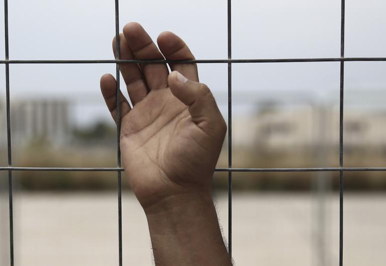 Αυτοκτόνησε στην Κύπρο 14χρονος – Ο πατέρας του, του απαγόρευε να πάει σχολείο! | tlife.gr