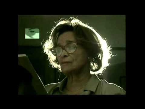Πέθανε η ηθοποιός Τιτίκα Νικηφοράκη – Ήταν η μεγαλύτερη εν ζωή Ελληνίδα ηθοποιός | tlife.gr