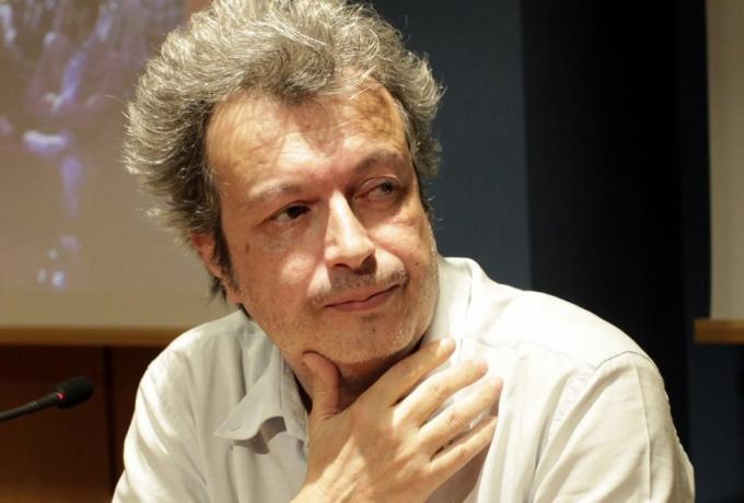 Ο Γιάννης Λύρας περιγράφει πώς έσωσε τη ζωή του Πέτρου Τατσόπουλου!Βίντεο | tlife.gr
