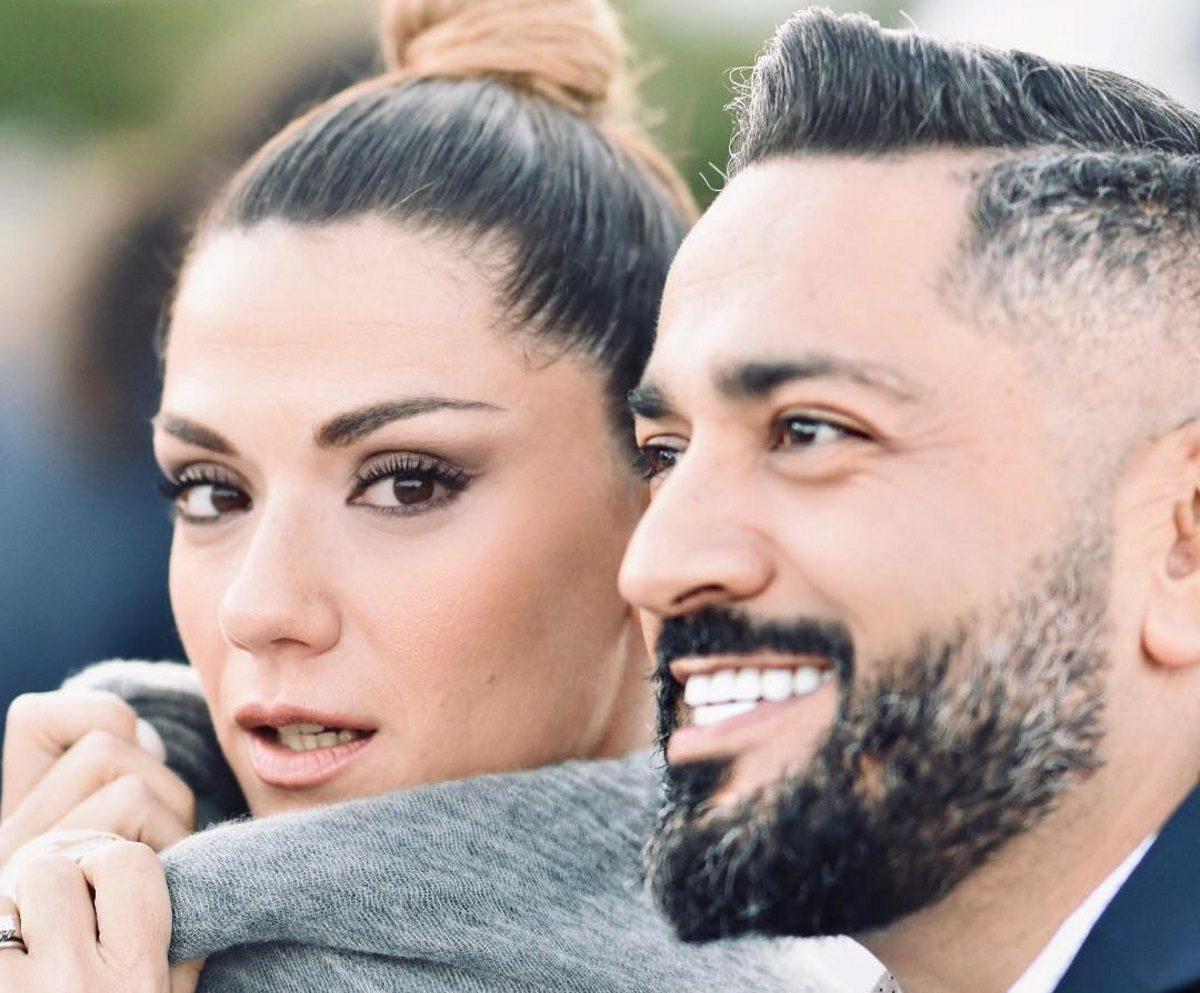 Βάσω Λασκαράκη – Λευτέρης Σουλτάτος: Διήμερο στο Μιλάνο για το ερωτευμένο ζευγάρι! | tlife.gr