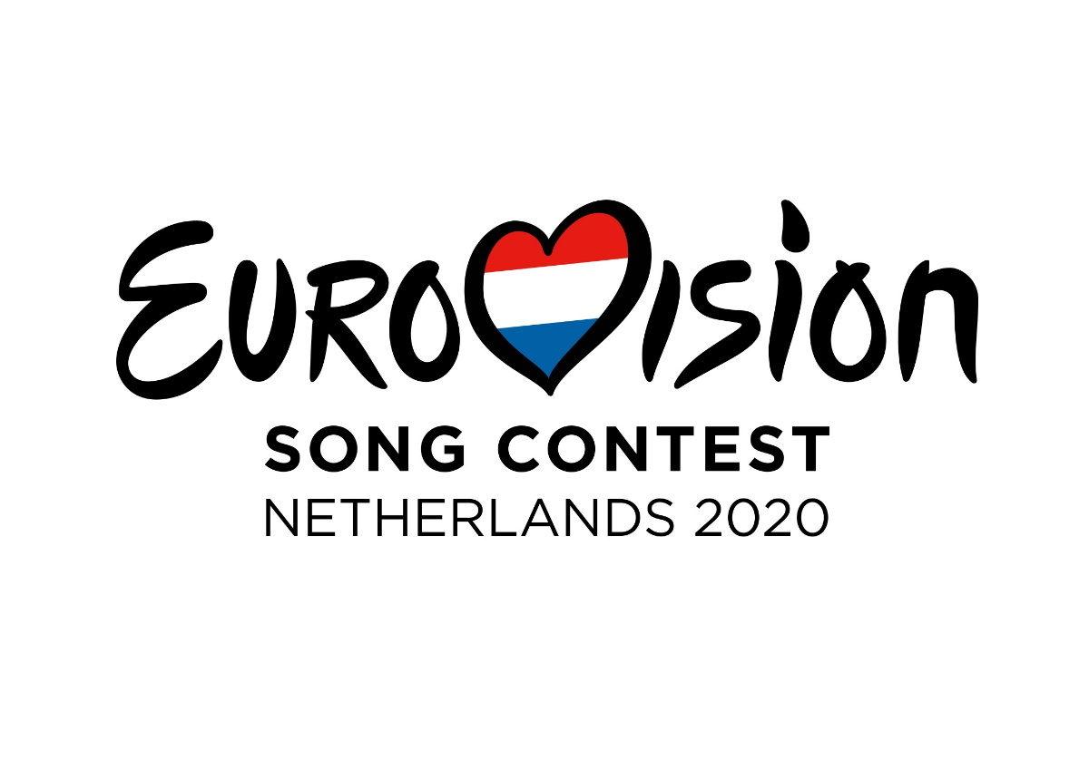 Άντρας θα εκπροσωπήσει φέτος την Κύπρο στην Eurovision – Τα δύο επικρατέστερα ονόματα [video]   tlife.gr