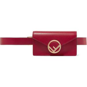 Belt bag Fendi