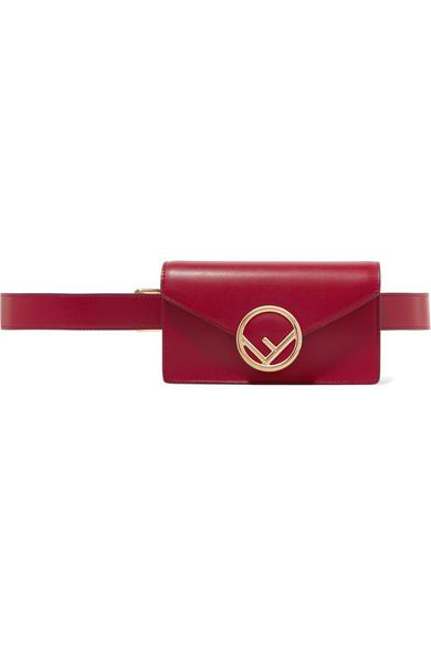 Belt bag Fendi | tlife.gr