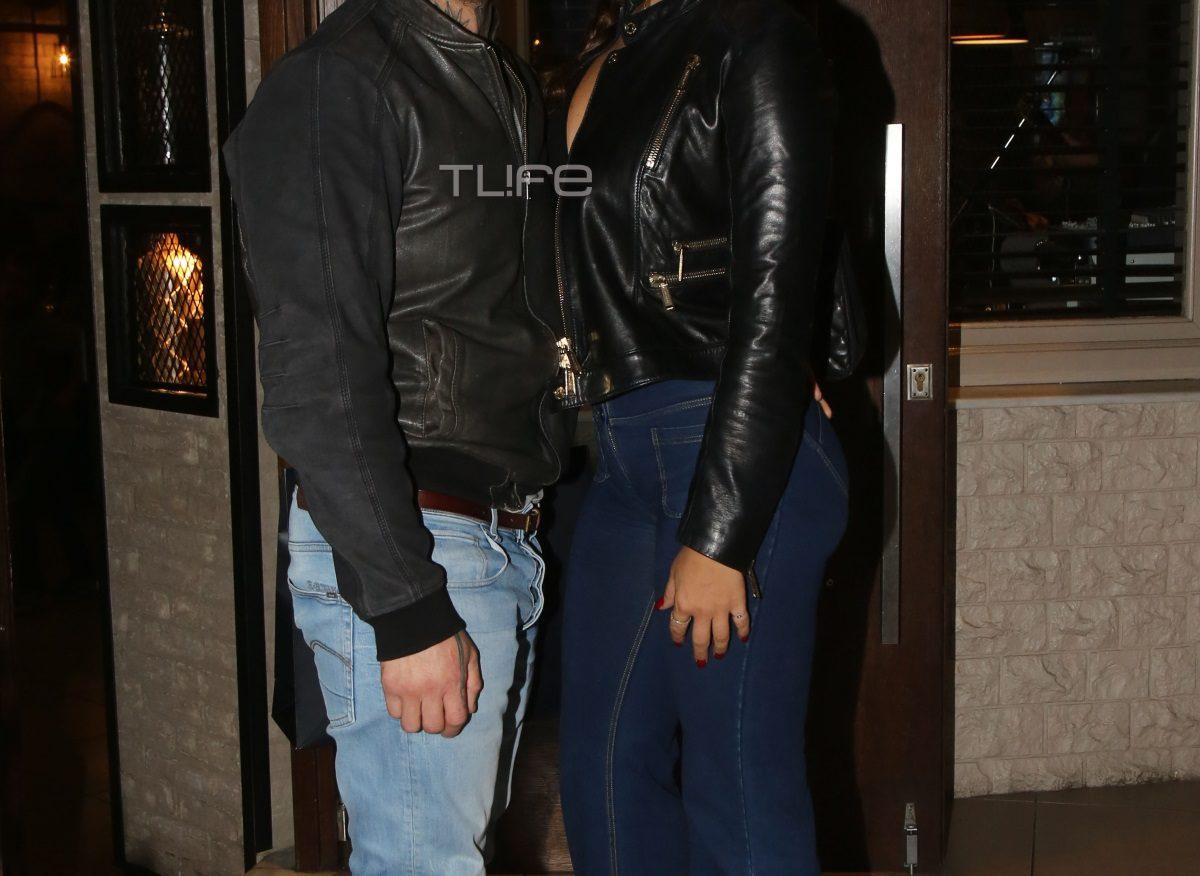 Ζευγάρι της εγχώριας showbiz χώρισε μετά από ένα χρόνο σχέσης! | tlife.gr