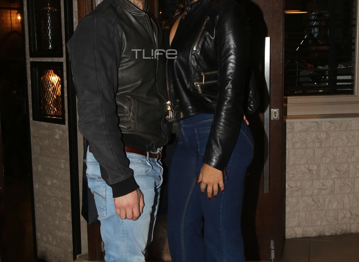 Ζευγάρι της εγχώριας showbiz χώρισε μετά από ένα χρόνο σχέσης!