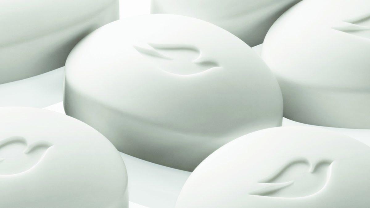 Το Dove θα αντικαταστήσει τις φιάλες του από 100% ανακυκλωμένο πλαστικό μέχρι το τέλος της χρονιάς! | tlife.gr