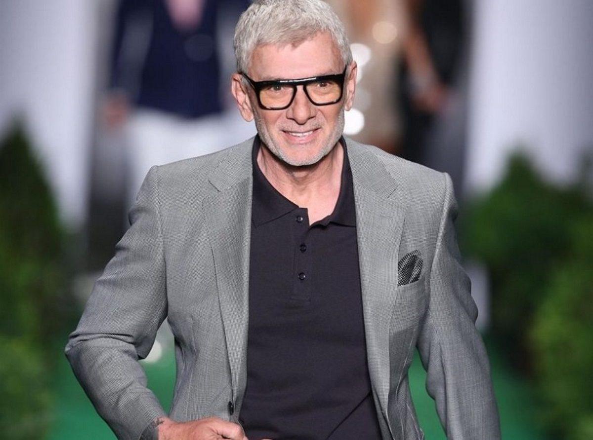 Ερρίκος Πετιλόν: «Δεν παλεύω με τους δαίμονές μου πια» – Η κατάθεση ψυχής του πρώην μοντέλου | tlife.gr
