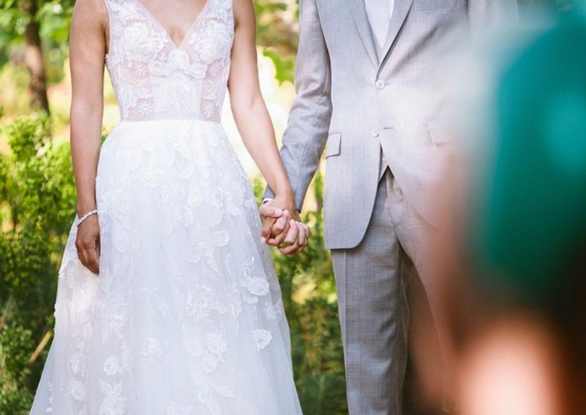Ο Έλληνας ηθοποιός παντρεύεται και το ανακοίνωσε στο Facebook – «Μου είπε ναι!» | tlife.gr