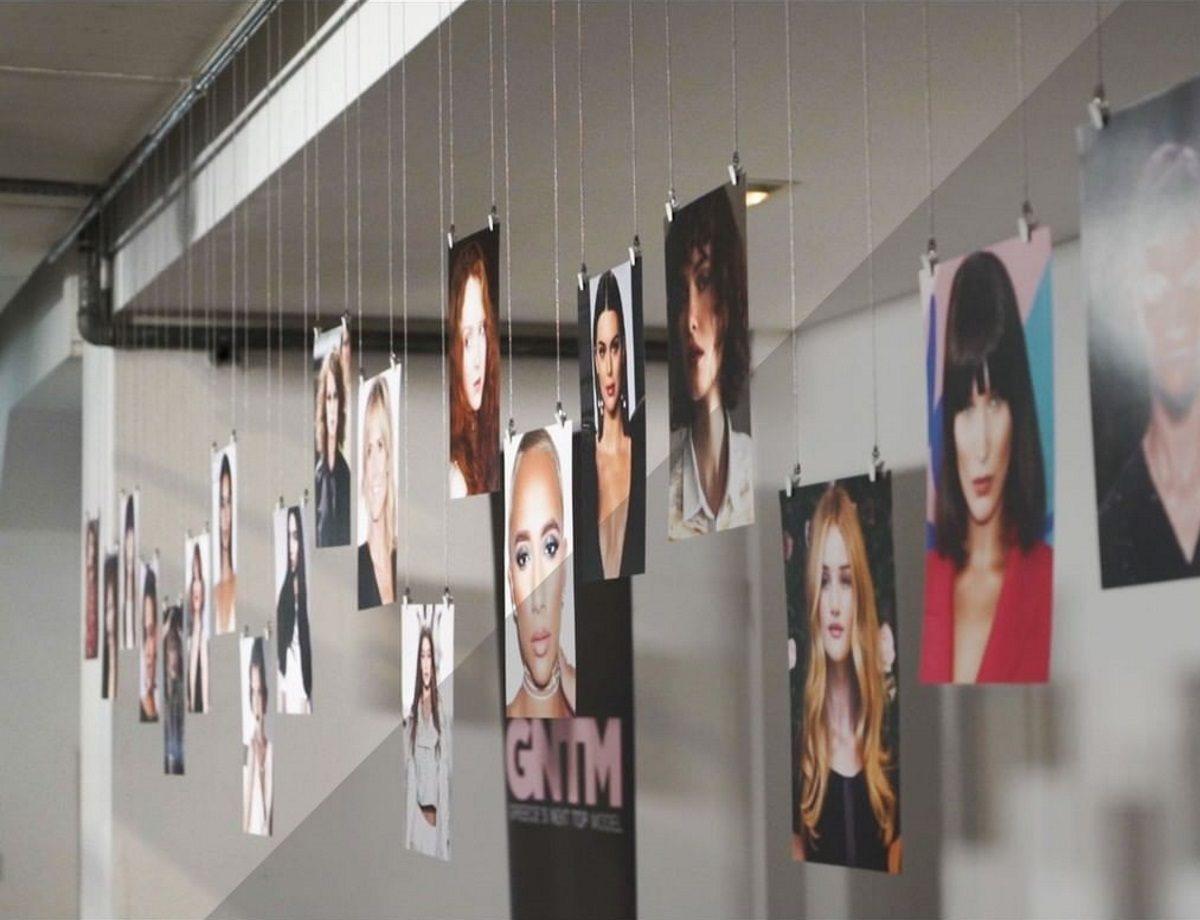 GNTM: Η αποκάλυψη του «Makeover» – Αυτά είναι τα νέα looks των διαγωνιζομένων [video] | tlife.gr