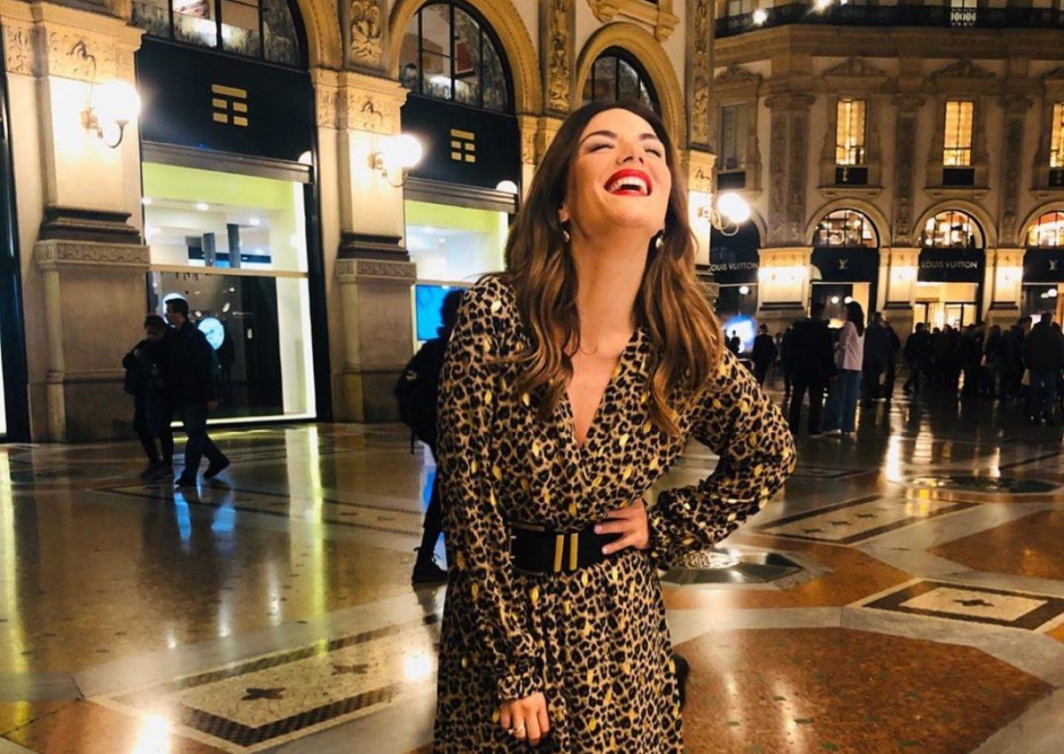 Βάσω Λασκαράκη: Η τρυφερή εξομολόγηση για τον σύζυγό της Λευτέρη Σουλτάτο! | tlife.gr