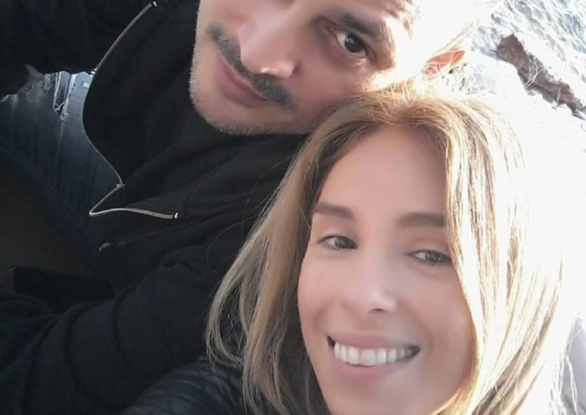 Χριστίνα Ψάλτη: Έκανε το επόμενο βήμα στη σχέση της με τον νέο σύντροφό της! | tlife.gr