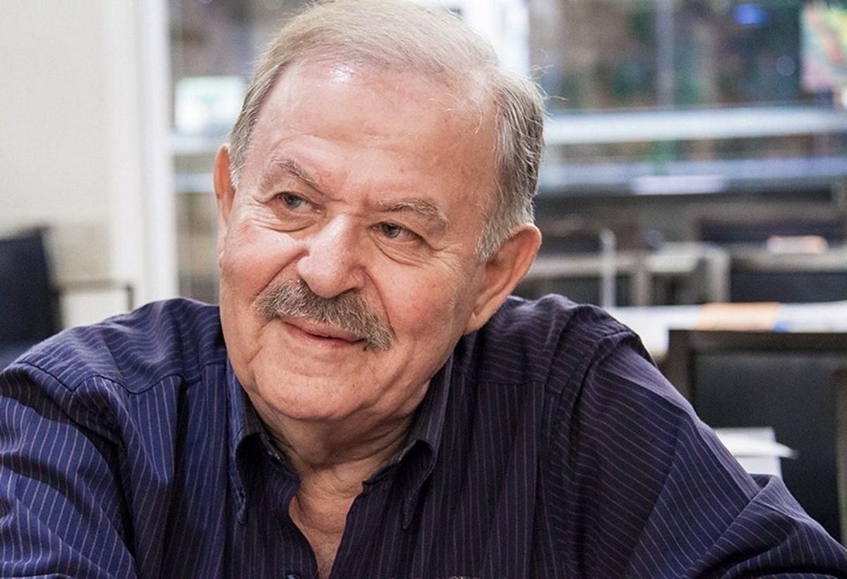 Πέθανε ο μουσικοσυνθέτης Γιάννης Σπανός   tlife.gr