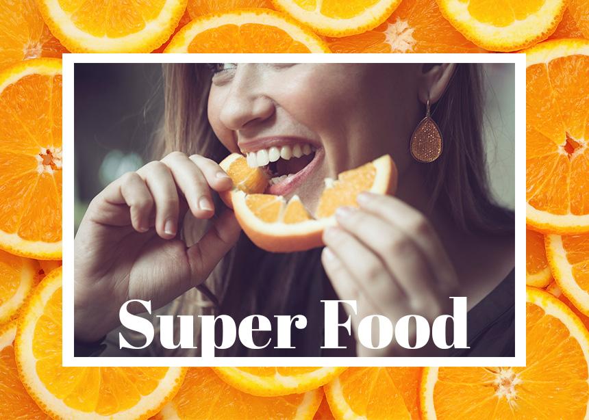 Ακόμα να προσθέσεις το πορτοκάλι στη διατροφή σου; 10 Facts που θα σε πείσουν! | tlife.gr