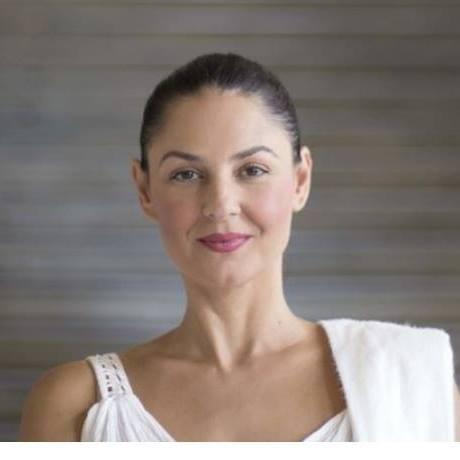 Βερόνικα Αργέντζη: Ανείπωτη θλίψη για την ηθοποιό – Πέθανε ο σύζυγός της