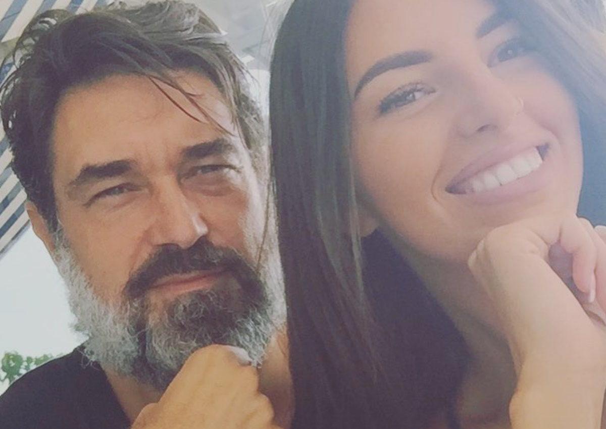 Μπουράκ Χακί: Οι αναρτήσεις για την Χαρά Παππά μετά το make over στο GNTM! | tlife.gr