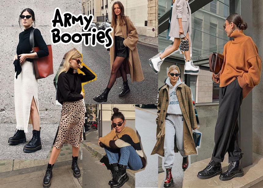 Aρβυλάκια ή αλλιώς τα παπούτσια που φέτος θα φορέσεις με τα πάντα! | tlife.gr