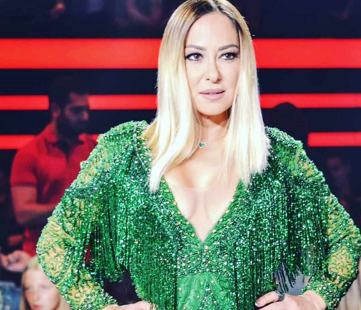 Μελίνα Ασλανίδου: Θύμα διαδικτυακής απάτης η γνωστή τραγουδίστρια!   tlife.gr