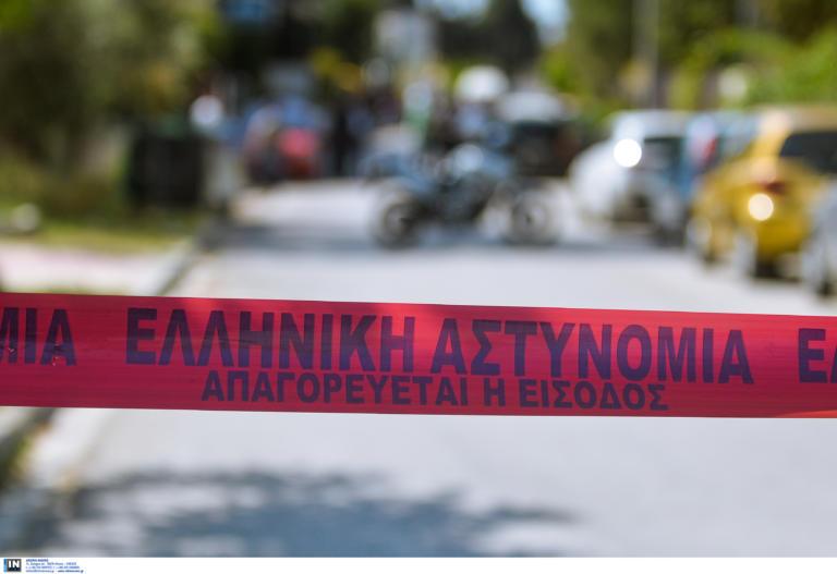 Αμαλιάδα: Μαχαίρωσαν μέσα στο σχολείο 15χρονο μαθητή | tlife.gr