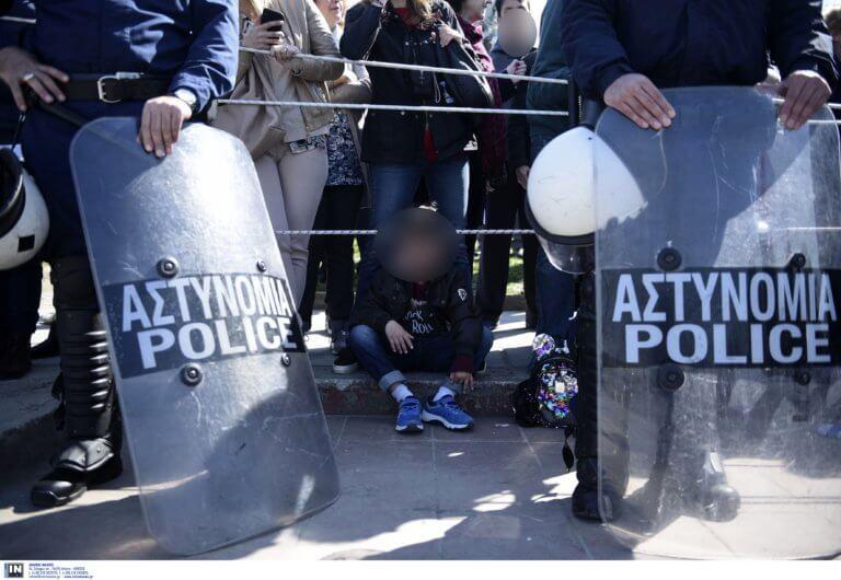 28η Οκτωβρίου: Ποιοι δρόμοι θα είναι κλειστοί λόγω παρέλασης! | tlife.gr