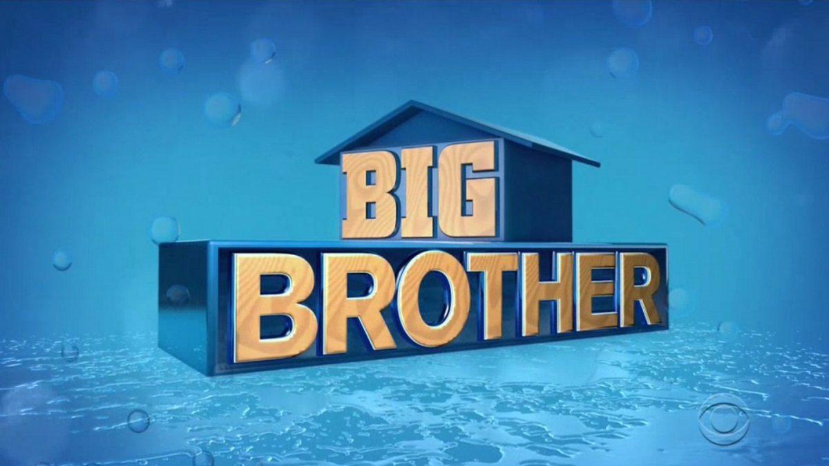Επιστρέφει το Big Brother! Η επίσημη ανακοίνωση του ΣΚΑΪ | tlife.gr