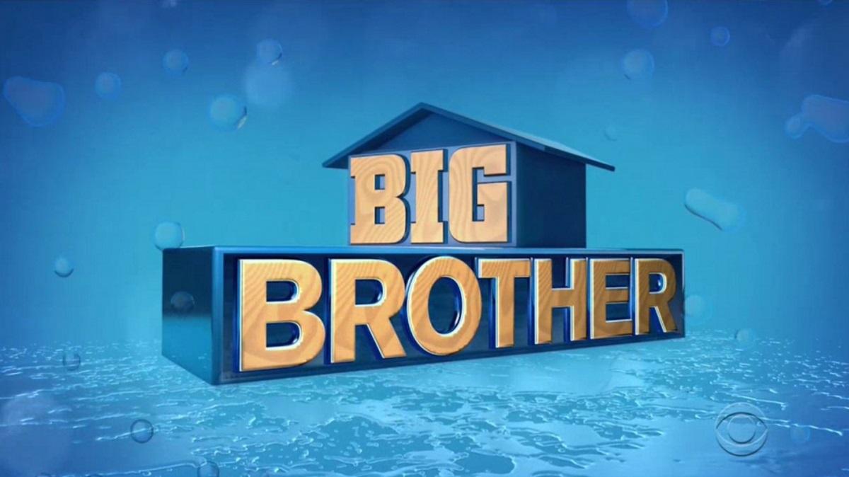 Big Brother: Ποιοι κέρδισαν την ασυλία αυτής της εβδομάδας;