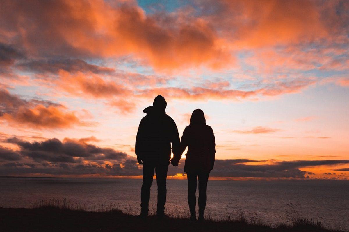 Είναι και επίσημα μαζί! Αυτό είναι το νέο ζευγάρι της διεθνούς showbiz [pics] | tlife.gr
