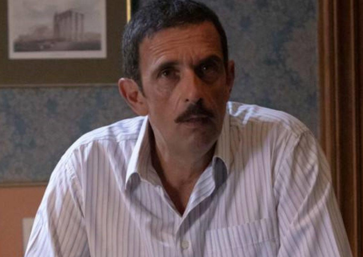 Λεωνίδας Κακούρης: Έτσι πήρε τον ρόλο του «Δούκα Σεβαστού» στις «Άγριες Μέλισσες»! | tlife.gr