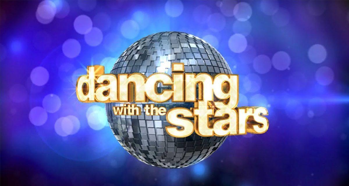Dancing With The Stars: Αυτή είναι η νέα παρουσιάστρια! | tlife.gr