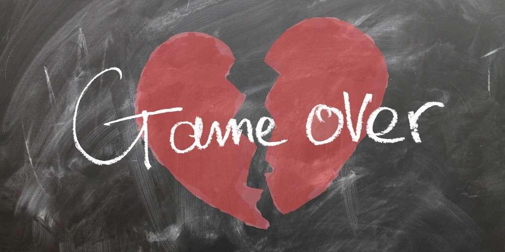 Λίγο μετά την επανασύνδεση, το ζευγάρι της ελληνικής showbiz χώρισε οριστικά! | tlife.gr