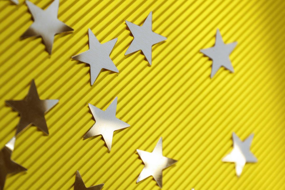 Ζώδια: Προβλέψεις για σήμερα (8/10) | tlife.gr