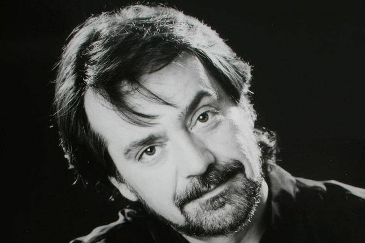 Πέθανε ο γνωστός συνθέτης και στιχουργός Νίκος Ιγνατιάδης | tlife.gr