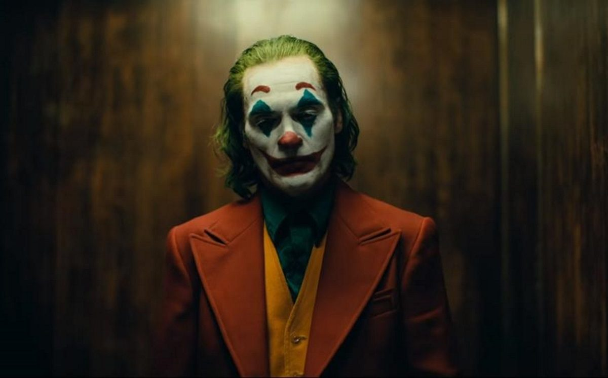 Η ταινία Joker συνεχίζει να βρίσκεται στην κορυφή του αμερικανικού box office! | tlife.gr