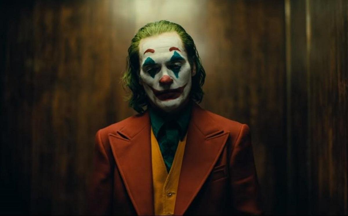 Η ταινία Joker συνεχίζει να βρίσκεται στην κορυφή του αμερικανικού box office!