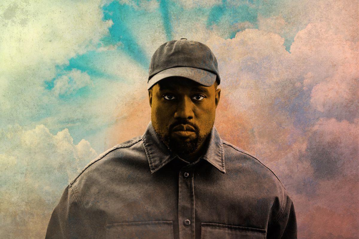 Το νέο άλμπουμ του Kanye West θα είναι αφιερωμένα στον Χριστό | tlife.gr