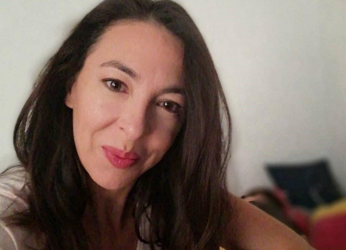 Αλίκη Κατσαβού: Η τρυφερή φωτογραφία με τον Κώστα Βουτσά! | tlife.gr