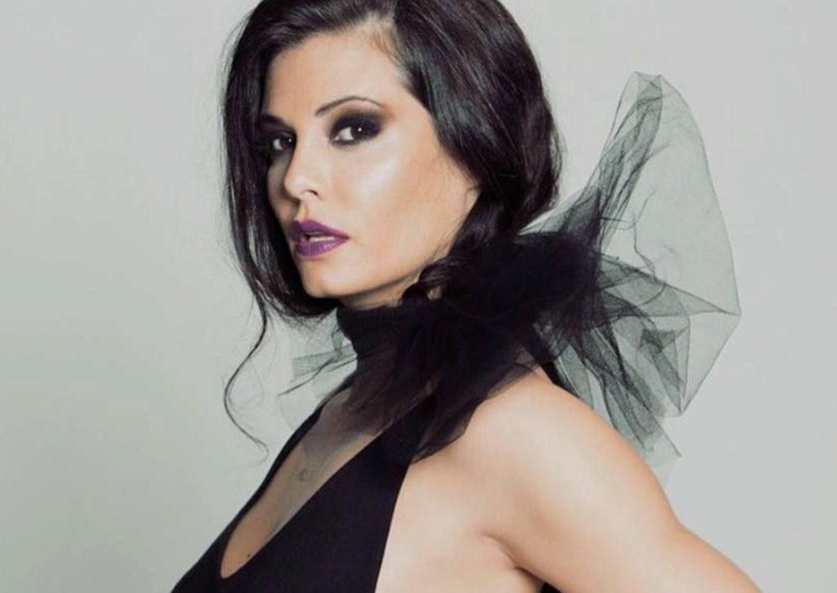 Έρχονται τα καλλιστεία «Star Ηellas/Μiss Hellas/Miss Young 2019» με παρουσιάστρια την Μαρία Κορινθίου! | tlife.gr