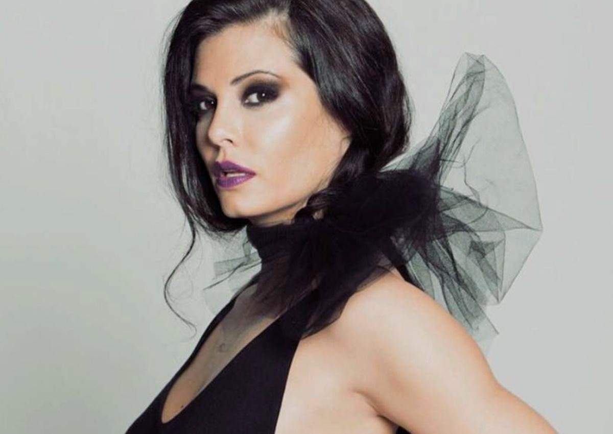 """Έρχονται τα καλλιστεία """"Star Ηellas/Μiss Hellas/Miss Young 2019"""" με παρουσιάστρια την Μαρία Κορινθίου!"""