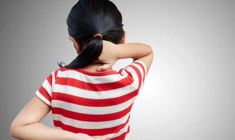 Παιδο-ορθοπαιδική Κλινική Metropolitan: H ενδεδειγμένη λύση για παιδιά με ορθοπαιδικά προβλήματα   tlife.gr