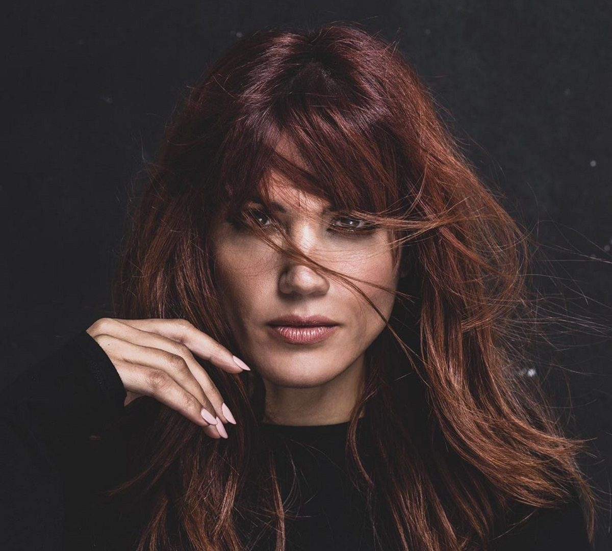 Μαίρη Συνατσάκη για Σοφία Κοκοσαλάκη: Η ιστορία της για τη σχεδιάστρια μόδας που δεν θα ξεχάσει ποτέ [pics] | tlife.gr