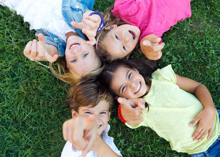 ΠαιδιατρικήMetropolitan: Όλες οι υπηρεσίες για τη φροντίδα του παιδιού σας